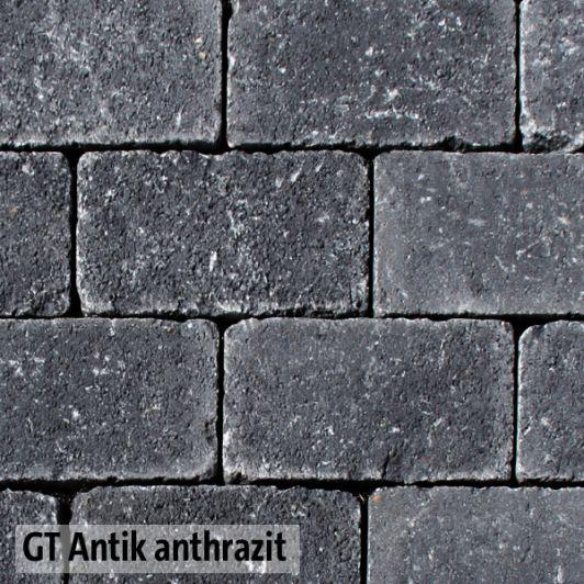 Fks öko Vario Gt Antik Betonwerk Münstermann